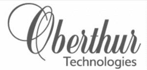 Oberthur technologies careers