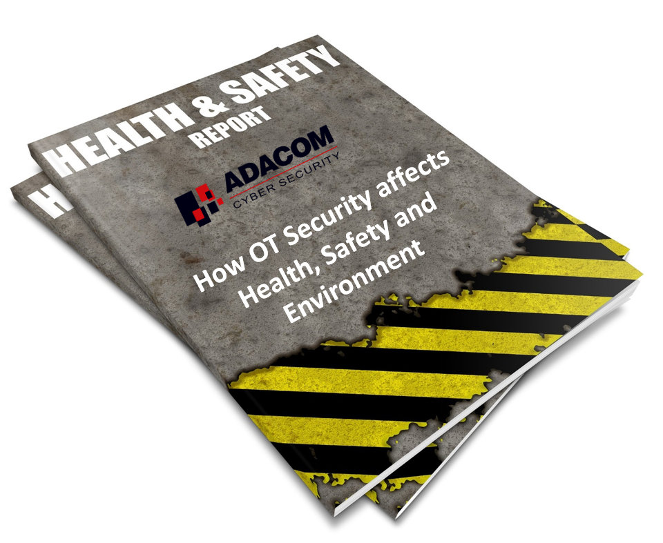 How OT Security affects Health Safety and Environment e1617698388966