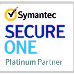 Secure_One_Platinum_Partner_Logo