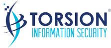 Torsion logo e1571814791377