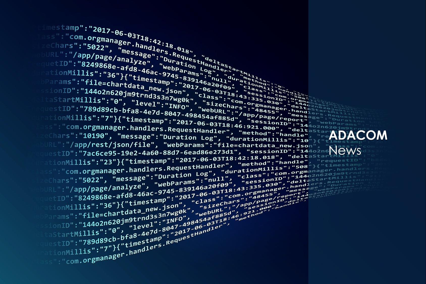 adacom news generic1