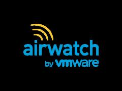 adacom partner logo airwatch e1513163734218