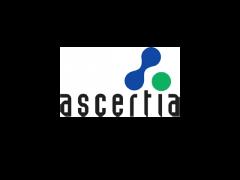adacom partner logo ascertia e1513163436977