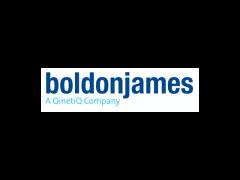 adacom partner logo boldonjames e1513163726744