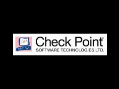 adacom partner logo check point e1513163719809