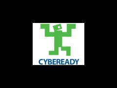 adacom partner logo cyberready e1513163696536