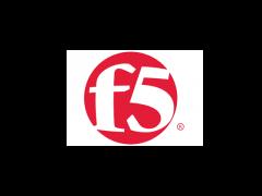 adacom partner logo f5 e1513163688872