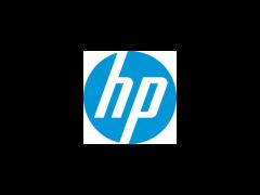 adacom partner logo hp e1513163648813