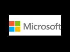 adacom partner logo microsoft e1513163627838