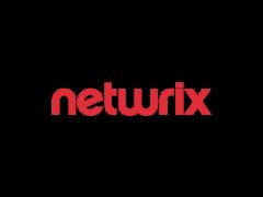 adacom partner logo netwrix e1513163609929