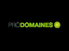 adacom partner logo prodomaines e1513163588953