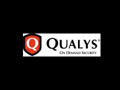 adacom partner logo qualys e1513163578213