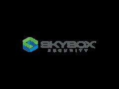 adacom partner logo skybox e1513163558845