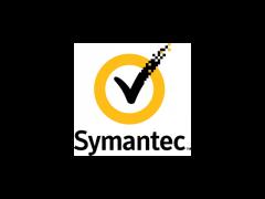 adacom partner logo symantec e1513163537301