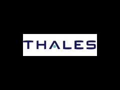 adacom partner logo thales e1513163522506