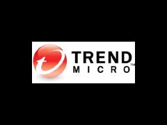 adacom partner logo trend e1513163748802