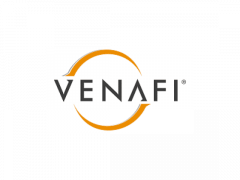 adacom partner logo venafi e1513163742964