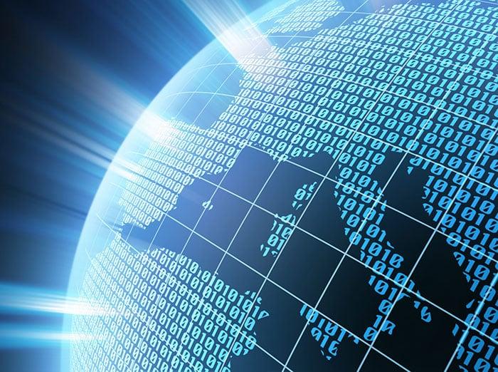 globalbitcoineconomy