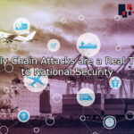Supply Chain Attacks are a Real