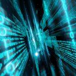 Symantec Identifies Wave of Attacks Against